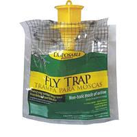 Ловушка для мух и слепней с аттрактантом FT 001