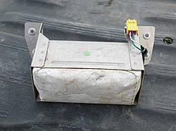 Подушка безопасности пассажира AIRBAG Alfa Romeo 156