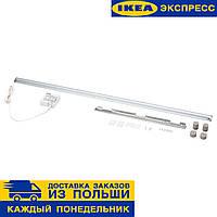 Подсветка светодиодная СТРИБЕРГ ИКЕА (Икея/Ikea)