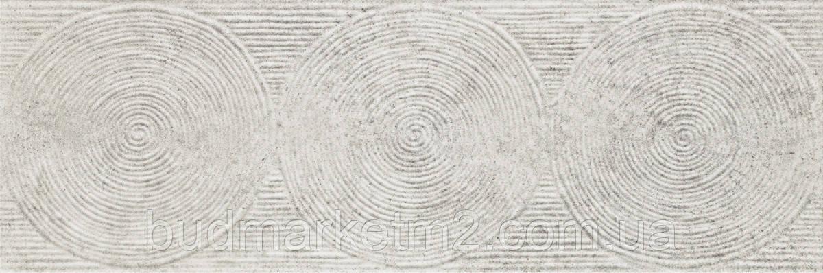Керамическая плитка PARADYZ NIRRAD GRYS STRUKTURA 20X60