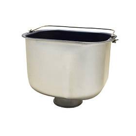 Ведро для хлебопечки DeLonghi EH1264