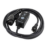 OnCharger Type1 16А Зарядное устройство для электромобилей (OC1M-16A-J1772)