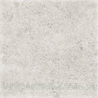 Керамическая плитка PARADYZ NIRRAD BIANCO на пол 40х40