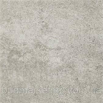 Керамічна плитка PARADYZ NIRRAD GRYS на підлогу 40х40