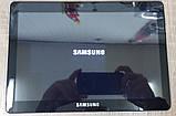 "Планшет Samsung Galaxy Tab-4 10,1"" 2Sim - 8Ядер_4GB Ram_16Gb ROM_Android 7.0(реплика), фото 4"