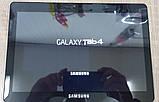 "Планшет Samsung Galaxy Tab-4 10,1"" 2Sim - 8Ядер_4GB Ram_16Gb ROM_Android 7.0(реплика), фото 5"
