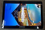 "Планшет Samsung Galaxy Tab-4 10,1"" 2Sim - 8Ядер_4GB Ram_16Gb ROM_Android 7.0(реплика), фото 6"