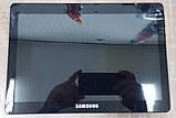 "Планшет Samsung Galaxy Tab-4 10,1"" 2Sim - 8Ядер_4GB Ram_16Gb ROM_Android 7.0(реплика), фото 9"