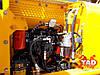 Гусеничний екскаватор JCB JC220LC (2013 м), фото 2