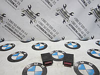 Блок управления светом фар (модуль LWR) BMW e53 X-series (8375964)