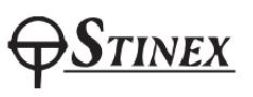 Керамічні панелі Stinex