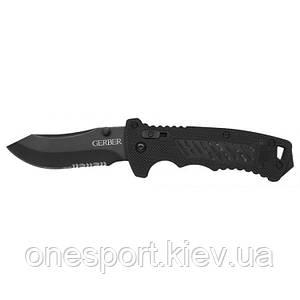 Нож Gerber DMF Folder + сертификат на 150 грн в подарок (код 161-5867)