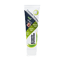 Зубная паста профилактическая без сульфатов UNICE, 170 г