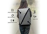 Рюкзак NIID UNO, фото 2