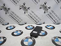 Модуль телефона BMW e53 X-series (6916565), фото 1