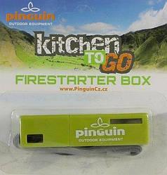 Огниво Firestarter Box