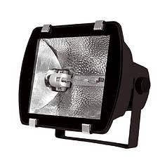 Прожектор Castro Rx7s 70W IP65
