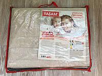 Электропростынь 120х160см, Yasam Турция