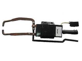 Аппарат для контактно-точечной сварки «КРАБ» 3кВт.