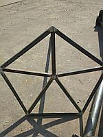 Корона для прожекторов, фото 1
