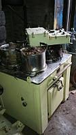 ПКЭ-50/1 ОМ5 220В электроплита камбузная судовая