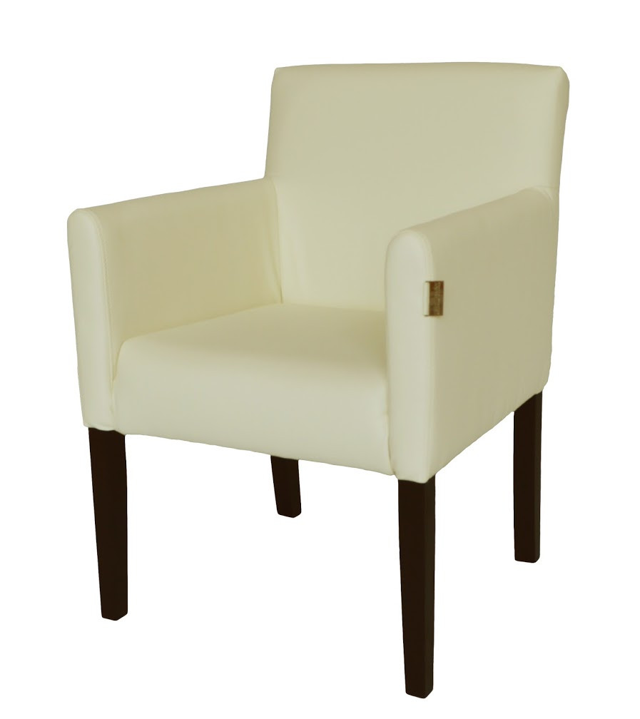 Кресло Остин беж