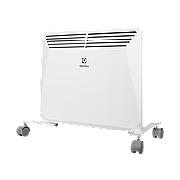 Конвектор электрический Electrolux ECH/T-1000 M