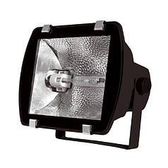 Прожектор Castro Rx7s 150W IP65