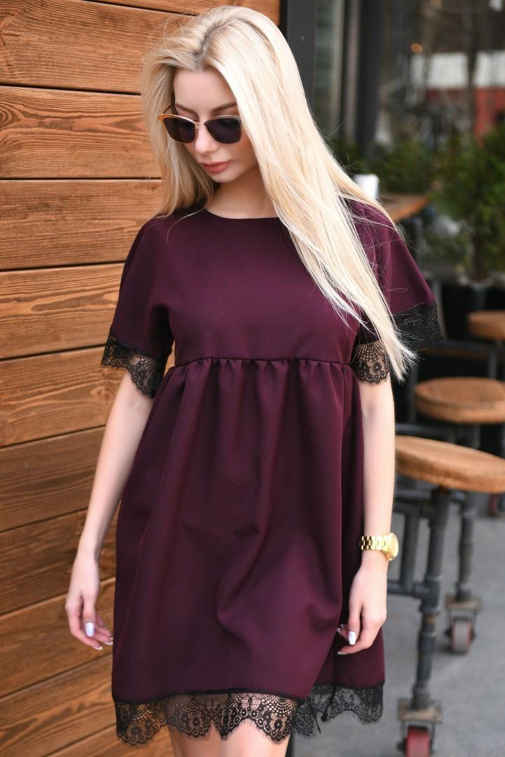 Женское модное платье  ВХ9278