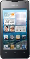 Защитная пленка на телефон Oskar clear for Huawei Ascend Y300 / Y300D