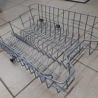 Лоток (ящик) для загрузки посуды посудом. машины Beko (1799101100)