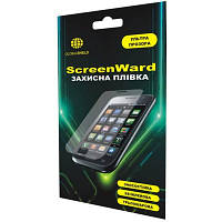 Защитная пленка GlobalShield ScreenWard for HTC Desire 516 (1283126461453)