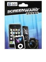Защитная пленка GlobalShield ScreenWard for Apple iPhone 6 (5.5) 2in1 (1283126463228)
