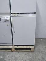 Холодильник маленький no frost  Liebherr UKS 1800, фото 1