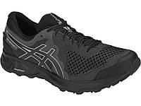 Треккинговые беговые кроссовки ASICS GEL-SONOMA 4 G-TX 1011A210-001