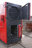 АRS 830 (на твердом топливе)