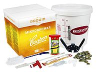 Набор для заваривания  пива 23ow Biowin MB1