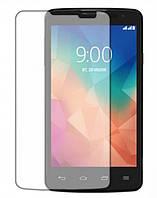Защитная пленка GlobalShield ScreenWard for LG X135 L60 Dual (1283126463204)