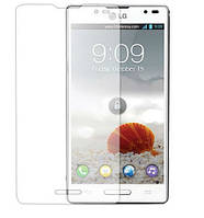 Защитная пленка Oskar clear for LG Optimus L9 P765