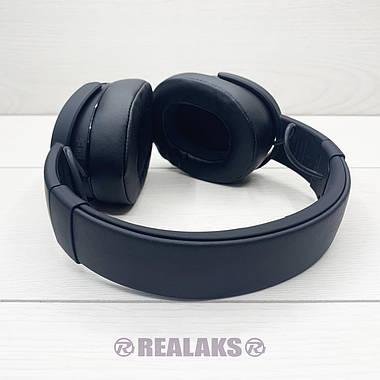 Наушники bluetooth SKULLCANDY S6CRW-K591 (Black), фото 3