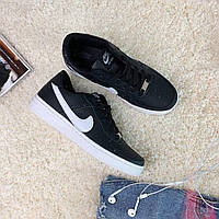 Женские Nike Air Force 1 (реплика) 1168 ⏩ [ 37.41 ]
