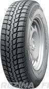 Шина Kumho Power Grip KC11 195/75 R16C 107/105Q