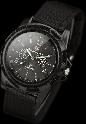 Армейские наручные часы Swiss Army Watch