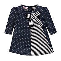 Платье для девочки BRUMS  (р. 74-86 )   193BCIM003