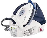 Парогенератор TEFAL GV7096 5 бар 2200Вт