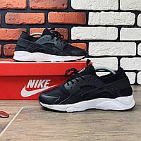Кроссовки мужские Nike Huarache (реплика) 00024 ⏩ [ 41.42.43.44 ]