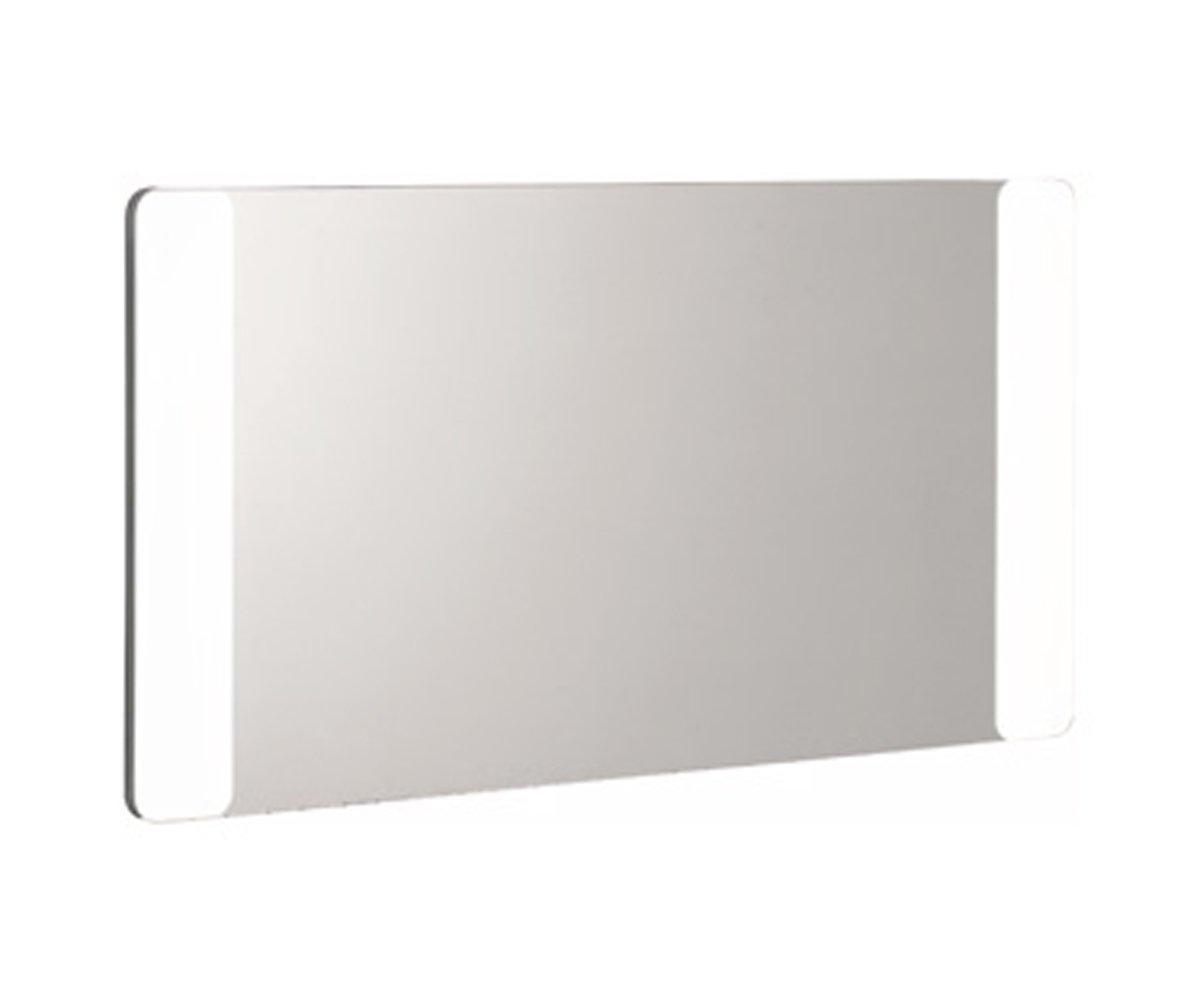 Зеркало с подсветкой KOLO TRAFFIC 88425000