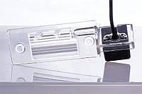 Крепление для камеры Fighter FM-15 (VW/Skoda/Seat)
