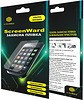 Защитная пленка GlobalShield ScreenWard for для SAMSUNG A500 (1283126463082)