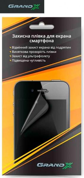 Защитная пленка Grand-X Anti Glare Samsung Galaxy S4